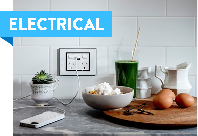 Energypoint for the best electricians in Devonport