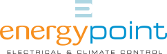 Energy Point Logo