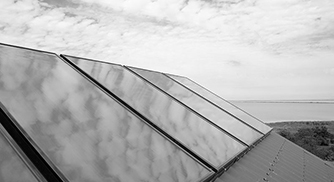 Solar Devonport