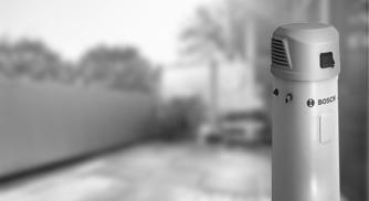 Heat Pumps Devonport