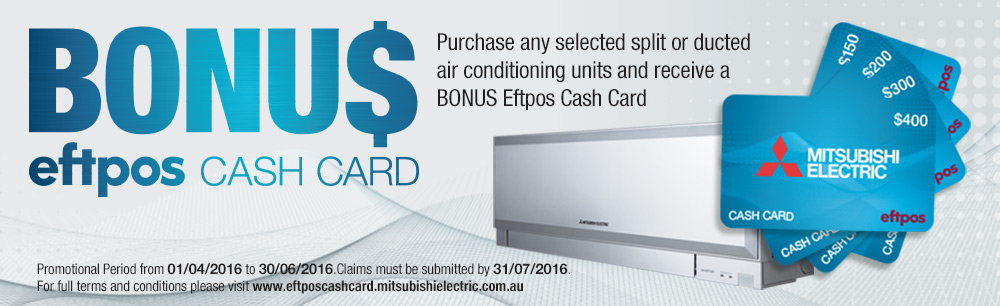 Bonus-EFTPOS-Cash-Card-2016-air-conditioning-1000x306