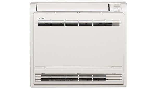 daiken heat pump devonport's best